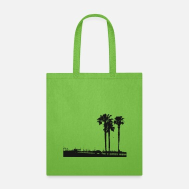 Relax Relaxing - Tote Bag
