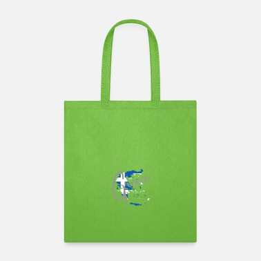 16bc59eb82de Shop Greek Alphabet Gifts online | Spreadshirt