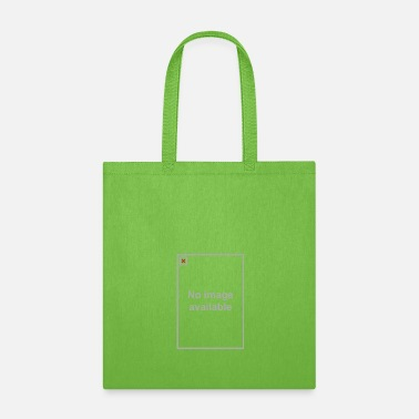 MISSING IMAGE - Tote Bag