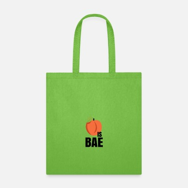Bae Is Bae - Tote Bag