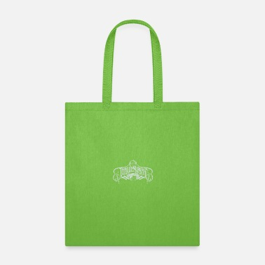 Tongue Tongue spank - Tote Bag