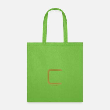 Cyberonic Gold Limited Edition - Tote Bag