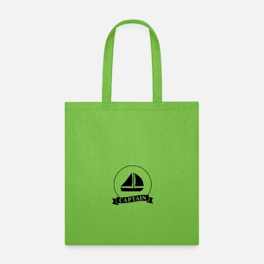 North Sea Maritime Sailor Sea Seafaring Ship Present - Tote Bag
