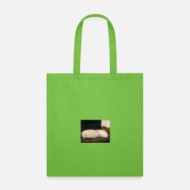 Swine Fever oatsbrother - Tote Bag