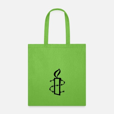 Barbed Wire barbed wire - Tote Bag
