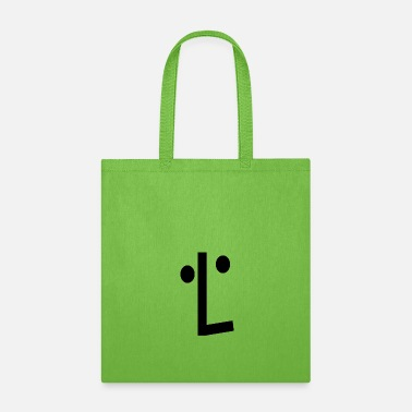 Playing Play, play. - Tote Bag