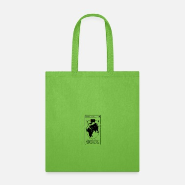 Funny Jokes Save Our Earth Think About - Tote Bag