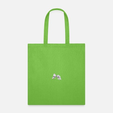 Promise i promise - Tote Bag