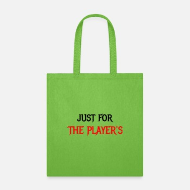 England THE player's - Tote Bag