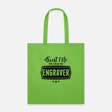 Occupation Occupation - Tote Bag