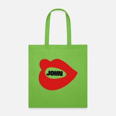 Popular ❤✦I Love James-Sending James Kisses✦❤ - Tote Bag