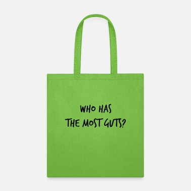 Pre Quote clear background png - Tote Bag