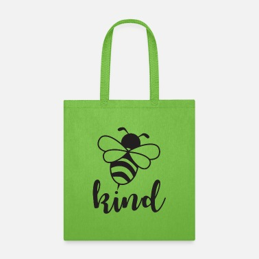 Honey Bee sweet bee - Tote Bag