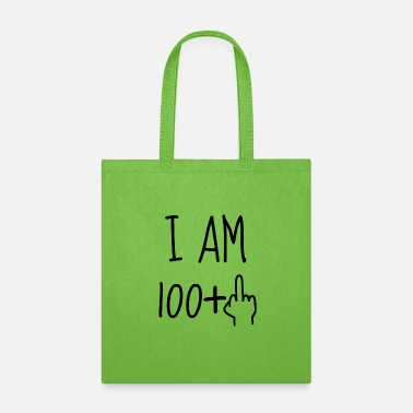 Mother Of The Year 101st Birthday Gift - Tote Bag