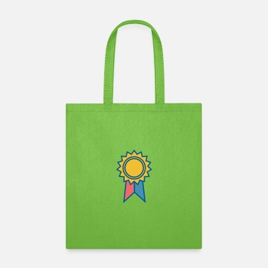 Award Award - Tote Bag