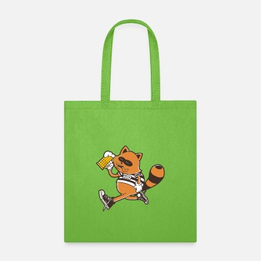 i am BOB - Tote Bag