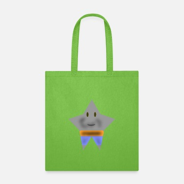 Little Stars little star - Tote Bag