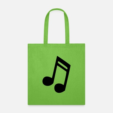 Note Clue note - Tote Bag