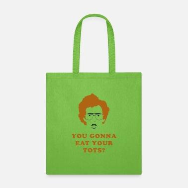 VOTE FOR PEDRO Napoleon Dynamite cotton Tote Bag