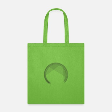Graphic Art Graphical Art - Tote Bag
