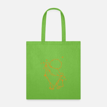 Baby Shower baby showered - Tote Bag