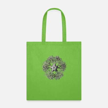 Sheet sheets - Tote Bag