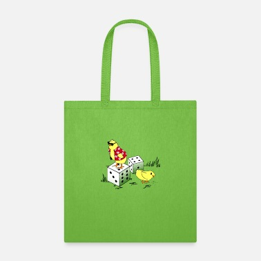 chicks - Tote Bag