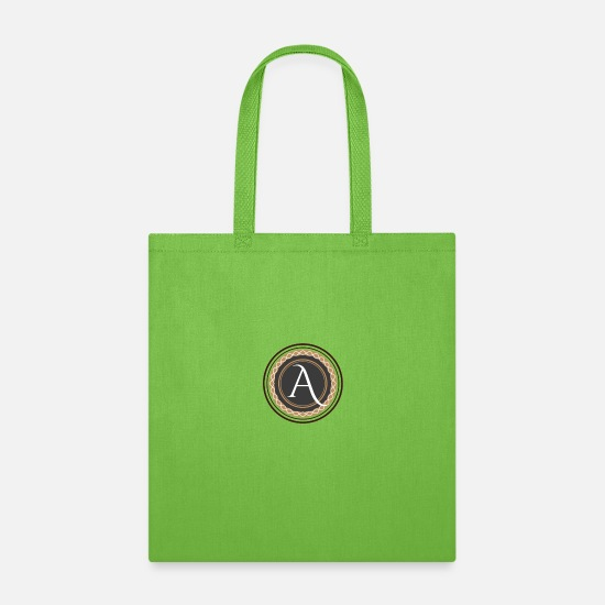 Original Bags & Backpacks - New stylish brand - Tote Bag lime green