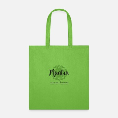 Wildflower Clothing - Tote Bag