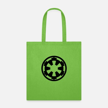 Galactic Empire - Tote Bag