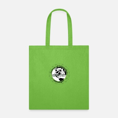 Information Technology age of information technology - Tote Bag