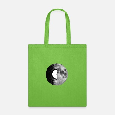Retro retro - Tote Bag