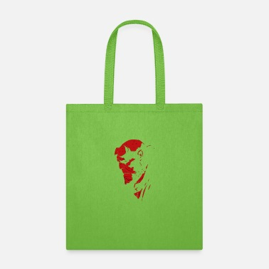 Boy hell boy - Tote Bag