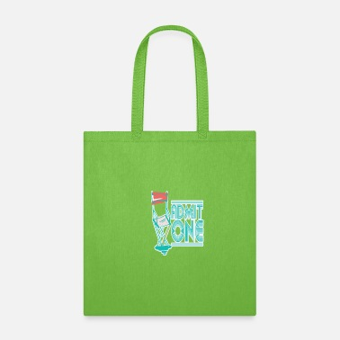 Cinema Movie Vintage Cinema - Tote Bag
