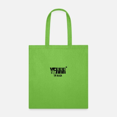Brand The Brand - Tote Bag