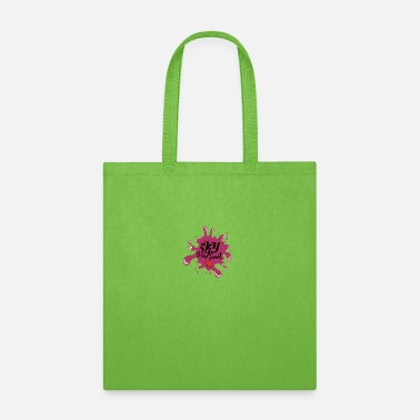 New Age SKY - Tote Bag