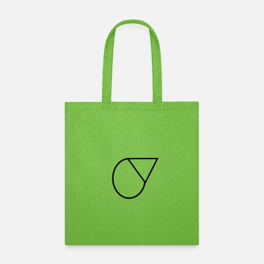 Shape shape - Tote Bag
