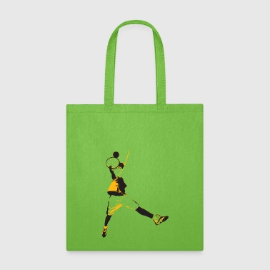 Basketball - Sports - Athlete - Team - Tote Bag
