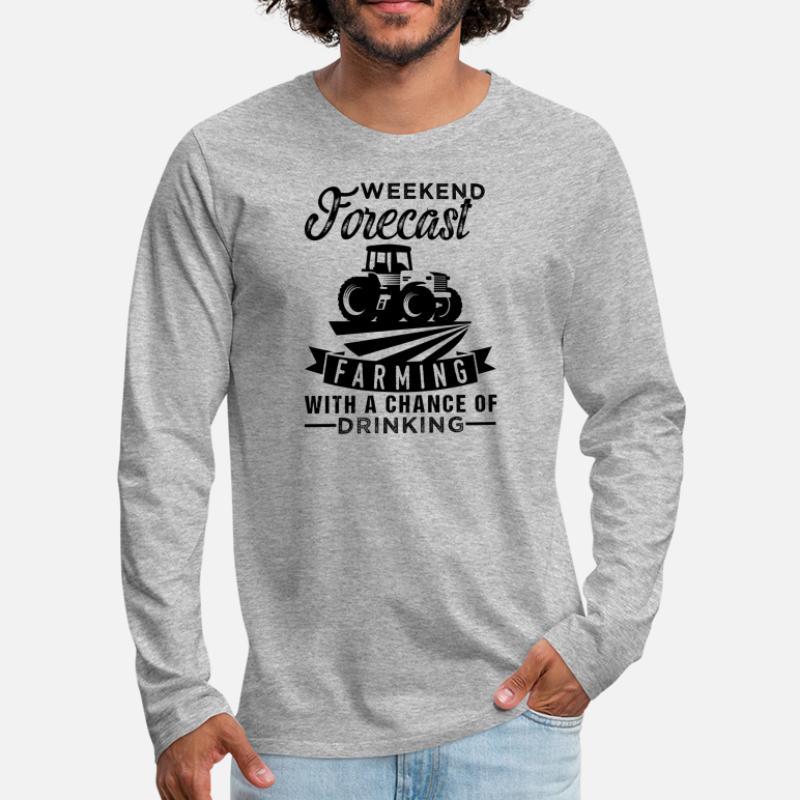 Sheep Fly Beekeeper Dad T Shirt Sweatshirts Tee Shirt