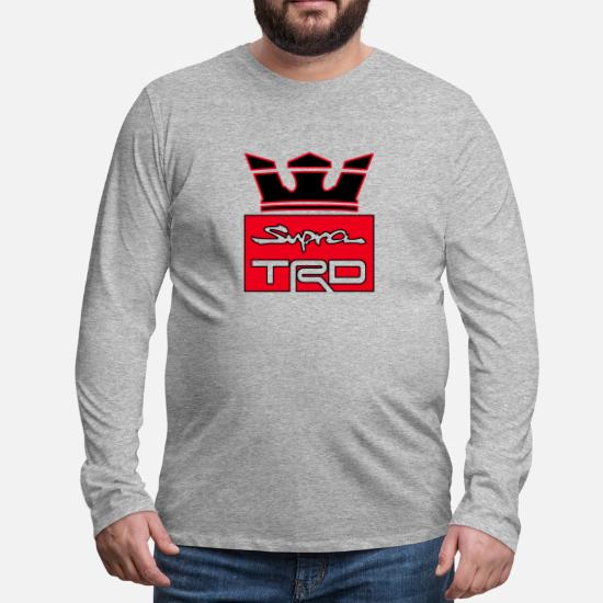 Sweatshirt Drift King Fast Food Import Tuner Street Racing