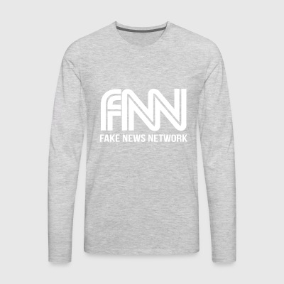 Shop Reddit Long Sleeve Shirts Online Spreadshirt