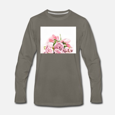 Occasion 30 Birthday - Special Occasion - Men's Premium Long Sleeve T-Shirt