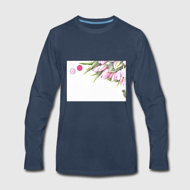 Occasion 20 Birthday - Special Occasion - Men's Premium Long Sleeve T-Shirt
