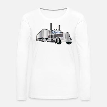 Used Short Bed Pickup Trucks