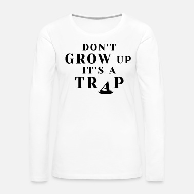 00d1ed67 Funny Sayings Kids Parents Funny Gift Women's T-Shirt | Spreadshirt