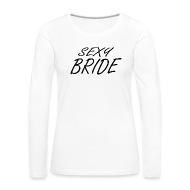 Sexy bachelorette party t-shirts