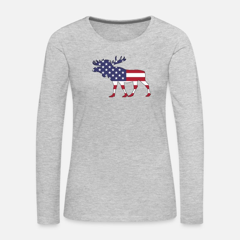 27d3444eb4b American Flag Sleeve Shirt - Best Picture Of Flag Imagesco.Org