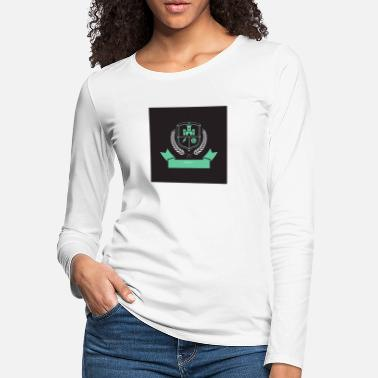 Education Culture EDUCATION - Women's Premium Longsleeve Shirt