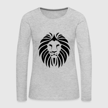 Power - Women's Premium Long Sleeve T-Shirt