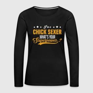 ball-sexer-women-girls-and